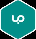 Utility Point Logo